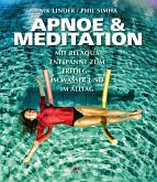 Apnoe und Meditation (eBook, PDF)