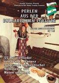 PERLEN AUS DER BULGARISCHEN FOLKLORE (eBook, ePUB)