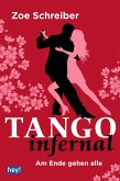 Tango infernal (eBook, ePUB)