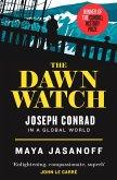 The Dawn Watch: Joseph Conrad in a Global World (eBook, ePUB)