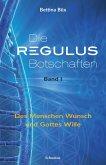 Die Regulus-Botschaften (eBook, ePUB)