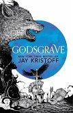 Godsgrave (The Nevernight Chronicle, Book 2) (eBook, ePUB)