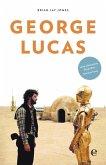 George Lucas (eBook, ePUB)