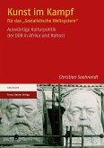Kunst im Kampf für das 'Sozialistische Weltsystem' (eBook, PDF)