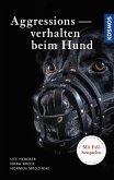 Aggressionsverhalten beim Hund (eBook, ePUB)