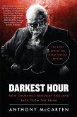Darkest Hour (eBook, ePUB)