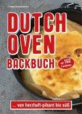 Dutch Oven Backbuch