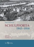 Schulpforta 1945-1958