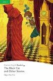 The Black Cat and Other Stories - Leichte Englisch-Lektüre (A2)
