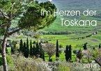 Im Herzen der Toskana (Wandkalender 2018 DIN A2 quer) Dieser erfolgreiche Kalender wurde dieses Jahr mit gleichen Bildern und aktualisiertem Kalendarium wiederveröffentlicht.
