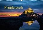 Malerisches Frankreich (Wandkalender 2018 DIN A3 quer) Dieser erfolgreiche Kalender wurde dieses Jahr mit gleichen Bildern und aktualisiertem Kalendarium wiederveröffentlicht.