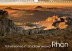 Naturerlebnis im Biosphärenreservat Rhön (Wandkalender 2018 DIN A4 quer) Dieser erfolgreiche Kalender wurde dieses Jahr mit gleichen Bildern und aktualisiertem Kalendarium wiederveröffentlicht.