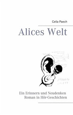 Alices Welt