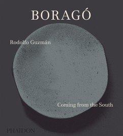Borago - Guzman, Rodolfo; Aduriz, Andoni; Petrini, Andrea
