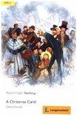 A Christmas Carol - Leichte Englisch-Lektüre (A2)