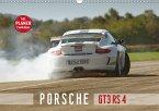 Porsche GT3RS 4,0 (Wandkalender 2018 DIN A3 quer) Dieser erfolgreiche Kalender wurde dieses Jahr mit gleichen Bildern und aktualisiertem Kalendarium wiederveröffentlicht.