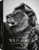The Family Album of Wild Africa, Small Format Ed.