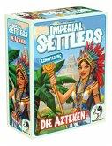 Pegasus 51966G - Imperial Settlers, Die Azteken, Erweiterung