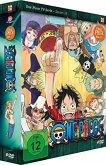 One Piece 15. Staffel - Box 17 DVD-Box
