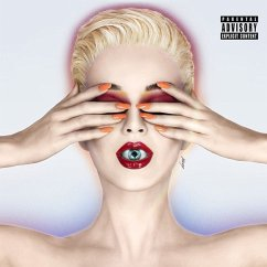 Witness - Perry,Katy