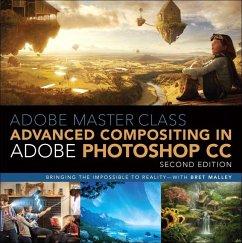Adobe Master Class