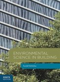 Environmental Science in Building