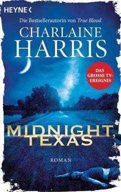 Midnight, Texas / Midnight, Texas Bd.1 (eBook, ...