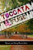 Toccata und Fuge (eBook, ePUB)
