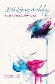 Flash Fiction Online 2016 Literary Anthology (eBook, ePUB)