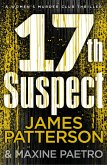 17th Suspect (eBook, ePUB)
