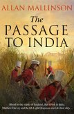 The Passage to India (eBook, ePUB)