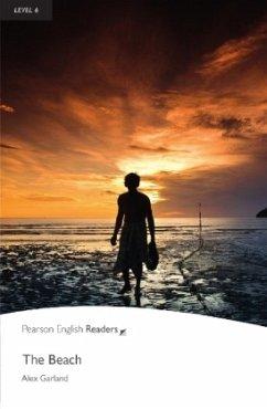 The Beach - Englisch-Lektüre für Fortgeschritte...