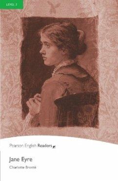 Jane Eyre - Leichte Englisch-Lektüre (A2)