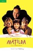Matilda - Leichte Englisch-Lektüre (A2)