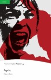 Psycho - Leichte Englisch-Lektüre (A2)