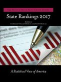 State Rankings 2017: A Statistical View of America