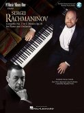 Rachmaninov - Concerto No. 2 in C Minor, Op. 18: Music Minus One Piano