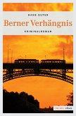 Berner Verhängnis (eBook, ePUB)