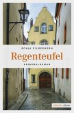 Regenteufel (eBook, ePUB)