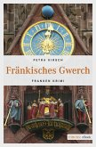 Fränkisches Gwerch (eBook, ePUB)