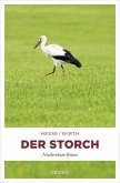Der Storch (eBook, ePUB)