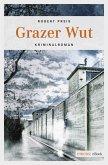 Grazer Wut (eBook, ePUB)