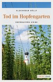 Tod in der Holledau (eBook, ePUB)