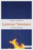 Luzerner Totentanz (eBook, ePUB)