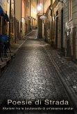Poesie di Strada (eBook, ePUB)