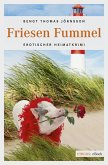 Friesen Fummel (eBook, ePUB)