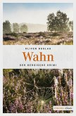 Wahn (eBook, ePUB)