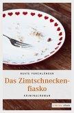 Das Zimtschneckenfiasko (eBook, ePUB)