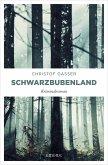 Schwarzbubenland (eBook, ePUB)