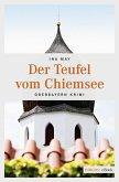 Der Teufel vom Chiemsee (eBook, ePUB)